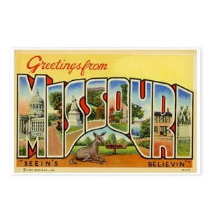 Greetings from postcards cafepress m4hsunfo