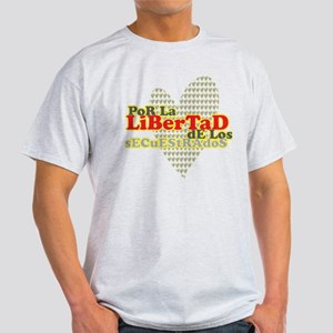Libertad Light T-Shirt
