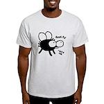 Amos Fly Light T-Shirt