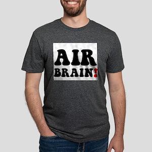 AIR BRAIN! T-Shirt