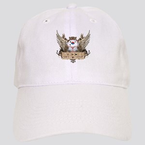 Soccer South Korea Cap