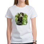 2-white_shirt_design T-Shirt