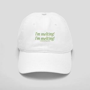 I'm Melting Cap
