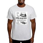 The Olympian 1929 Light T-Shirt