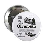 """The Olympian 1929 2.25"""" Button"""