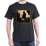 Mark Sinnis T-Shirt