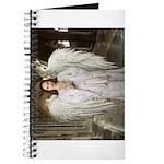 The Angel Chelsea Journal