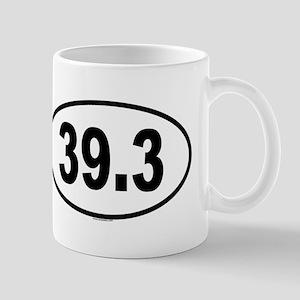 39.3 Mug