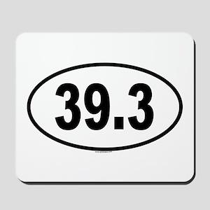 39.3 Mousepad