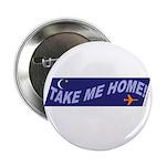 *NEW DESIGN* Take Me Home! 2.25