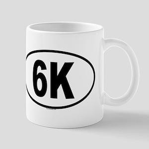 6K Mug