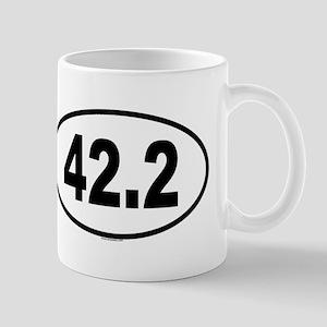 42.2 Mug