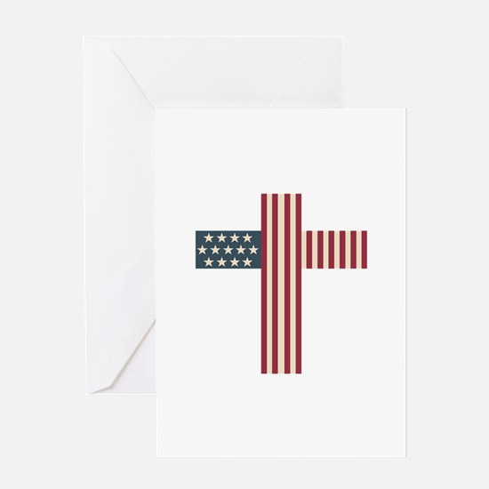 American Christian Greeting Cards