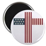 American Christian Magnets