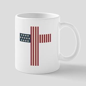 American Christian Mugs