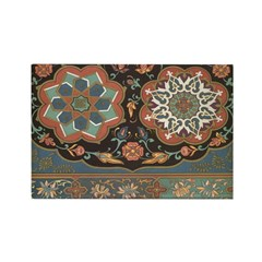 Bukhara Magnets (10 pack)