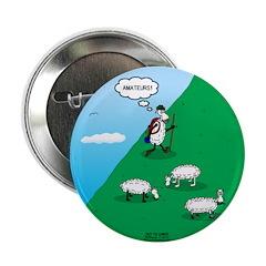 Hiking Sheep 2.25