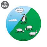Hiking Sheep 3.5