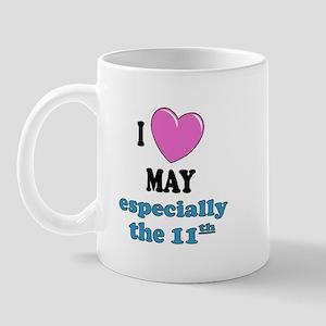 PH 5/11 Mug