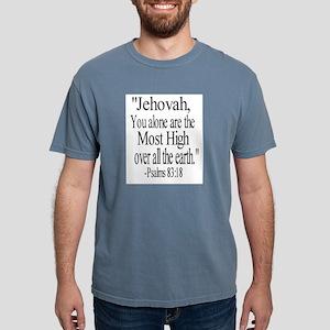 3-777.psp T-Shirt