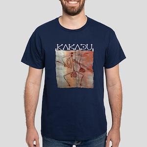 Kakadu Dark T-Shirt