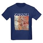 Kakadu Kids Dark T-Shirt