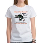 Better Wrap That Rascal T-Shirt