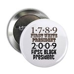 Presidential Firsts 2.25