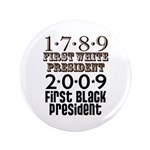 Presidential Firsts: 1789-2009 3.5