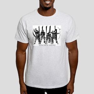 SWAT Back of Shirt T-Shirt