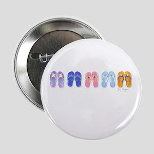 5 Pairs of Flip-Flops Button