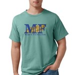Mens Comfort Colors® Shirt