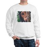 """Shy"" Sweatshirt"