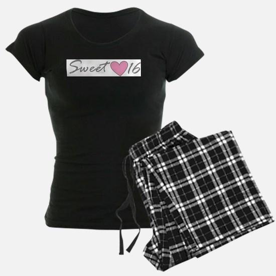 052906s1618tf Pajamas