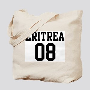 Eritrea 08 Tote Bag