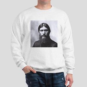Rasputin Sweatshirt