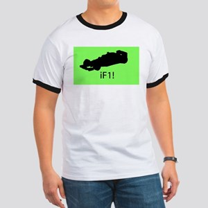 iF1! Ringer T