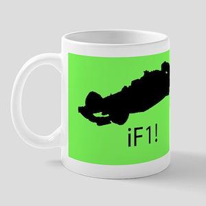 iF1! Mug