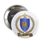 HEBERT Family Crest Button