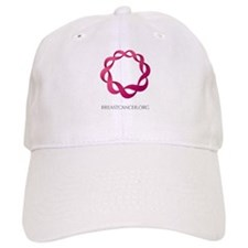 Breastcancer.org Cap