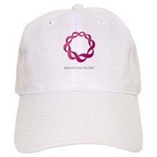 Breastcancer.org Cap
