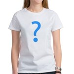 Repeatable Quest Women's T-Shirt