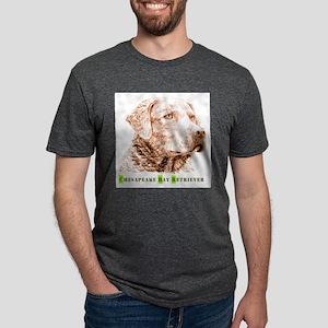 cbr_1 T-Shirt