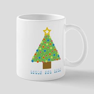 LETS GET LIT! Mugs