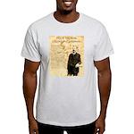 Heck Thomas Light T-Shirt