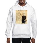 Heck Thomas Hooded Sweatshirt