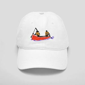 Canoeing Cap