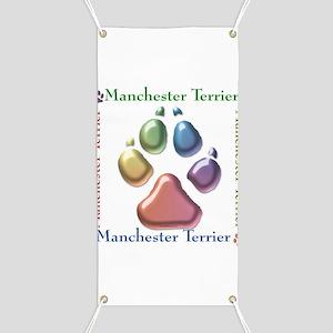 Manchester Name2 Banner