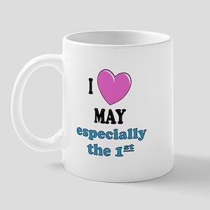 PH 5/1 Mug