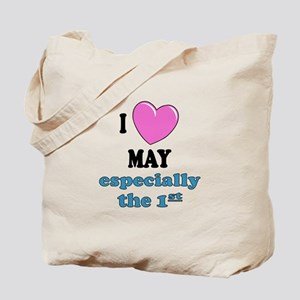 PH 5/1 Tote Bag